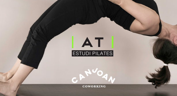 canjoan_coworking_granollers